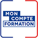 AFTRAL - transport marchandises - formations permis, fimo, fco, adr eligibles au CPF