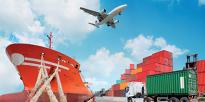 Transport multimodal de matières dangereuses